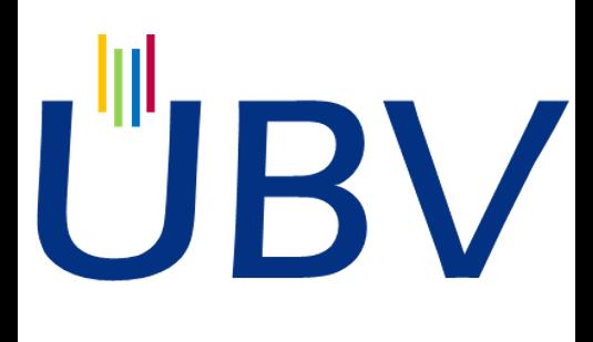 ÜBV: Über Benchmarking verbinden